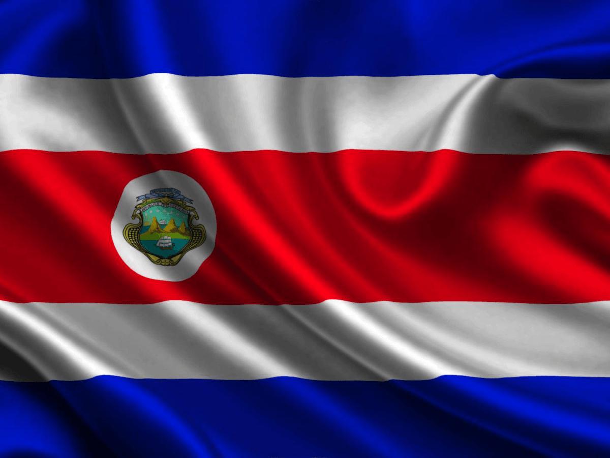 Costa Rican