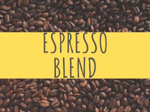 Espresso Blend (1)