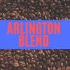 Arlington Blend