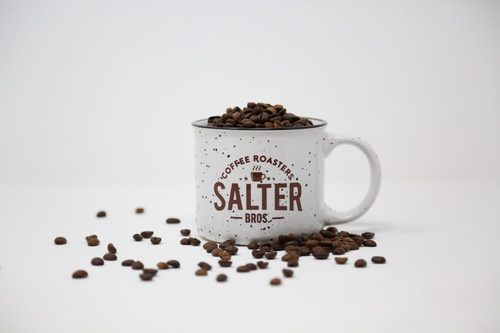 salter cup